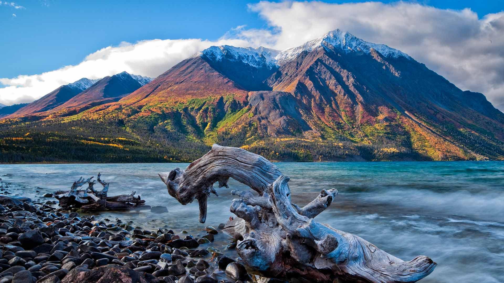 All Seasons Rv >> FAQ | Travel Yukon - Yukon, Canada | Official Tourism ...